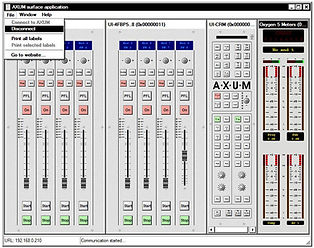 axum install-cs-disconnect.jpg