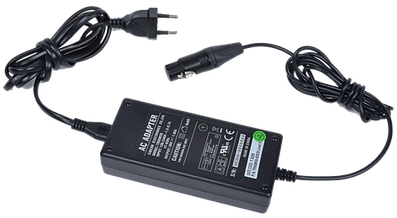 Cincon Power supply AIRENCE.png