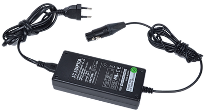 Power supply AIRENCE