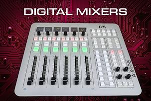digital mixers.png