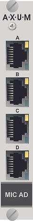 10101601 Front Axum-rack-Mic AD.jpg