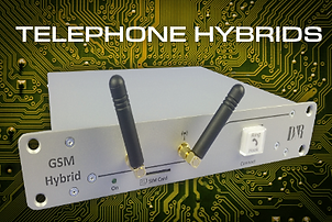 telephone hybrids.png