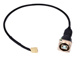 USB cable.png