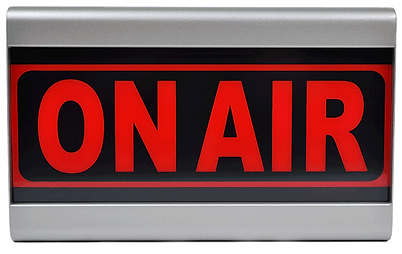 ON-AIR FRONT-800px.png
