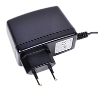 Power Supply 12volt DC-1Amp.png