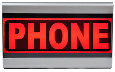 PHONE FRONT-800px.png