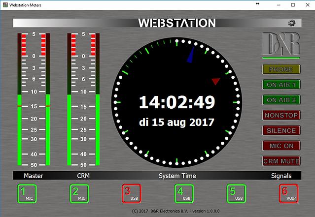MetersScreenshot webstation