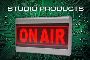 studio products.png