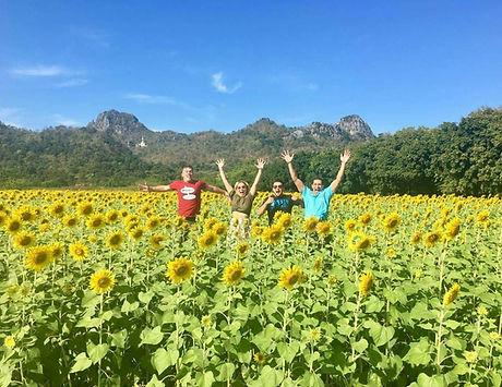 Roxanna Racka 2 - Explore Thailand.jpg