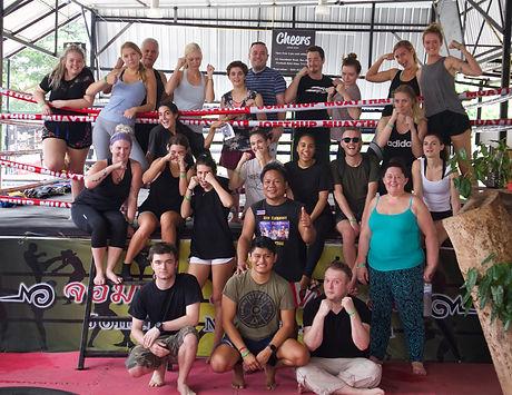 Muay Thai 36.jpeg