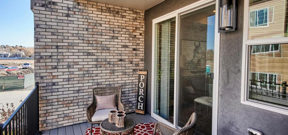 8625 E Iliff Ave 10 Boulder-large-018-00