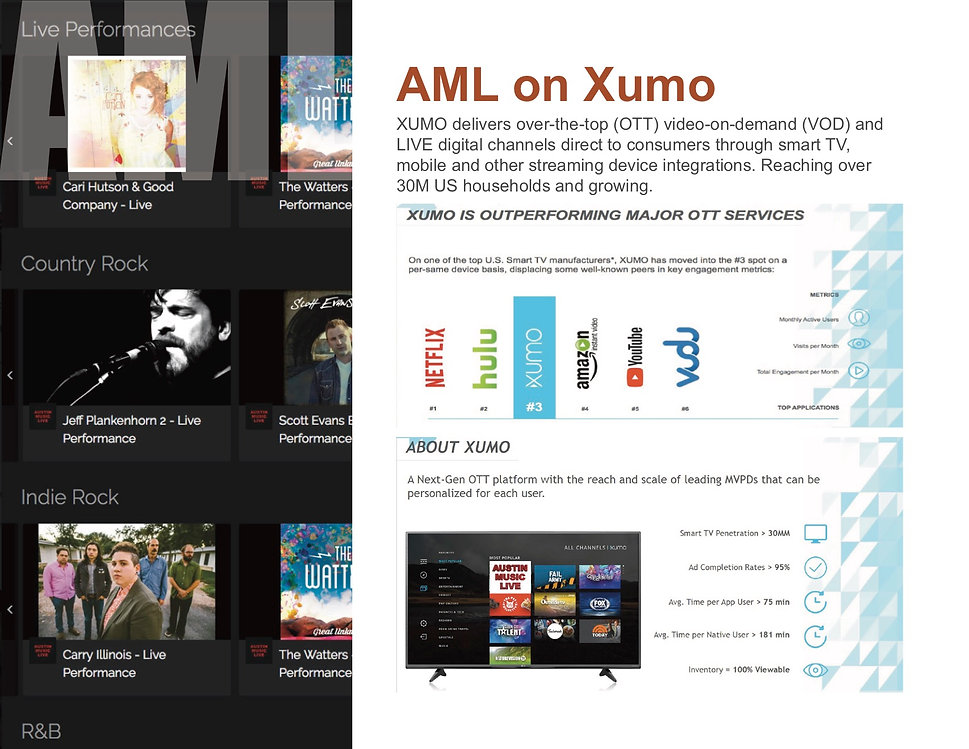 AML-DECK2.jpg