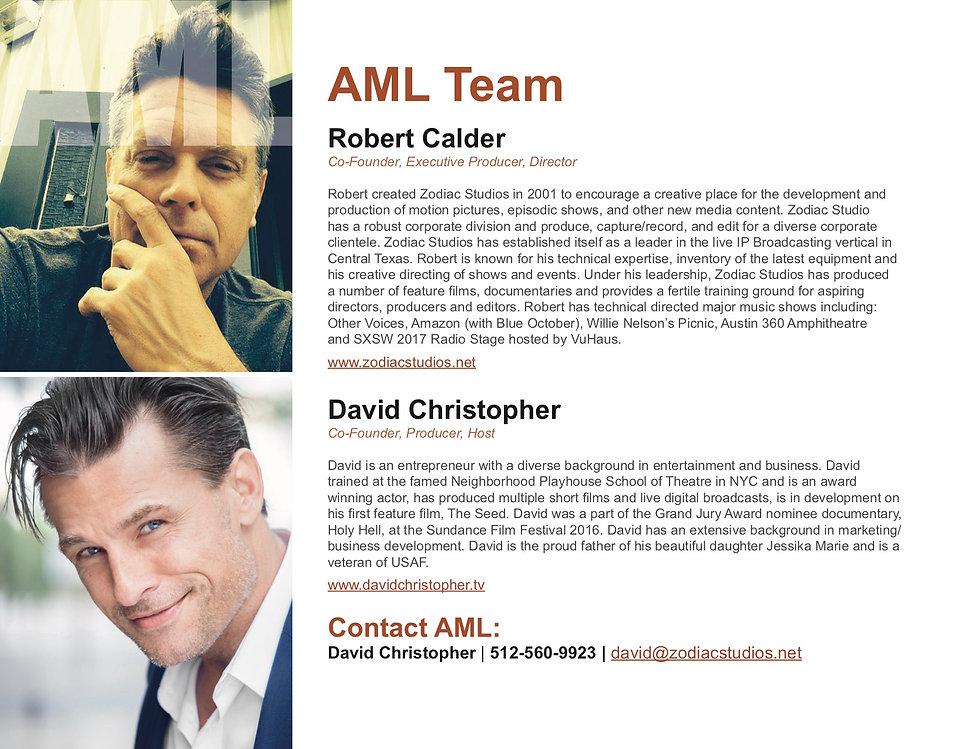 AML-DECK9.jpg