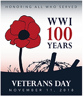 Veterans Day 11-11-2018.png