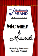 Movies and Musicals 02-2019.png