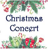 Concert Image.png