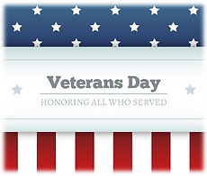 Veterans Day 11-11-2019b.png