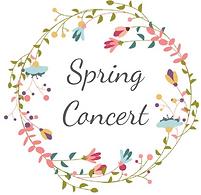 Spring Concert 05-2019.png