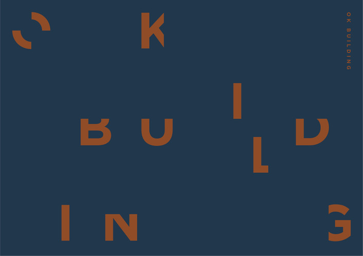 OKB / Key Visual