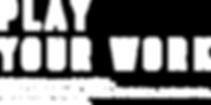 株式会社HJP corporation (旧社名:株式会社ハッスル ジャパン) 代表取締役: 高橋秀志; 本社所在地: 〒151-0051 東京都渋谷区千駄ヶ谷3- 20-8. TEL. 03-6447-2314. FAX. 03-6447-2315