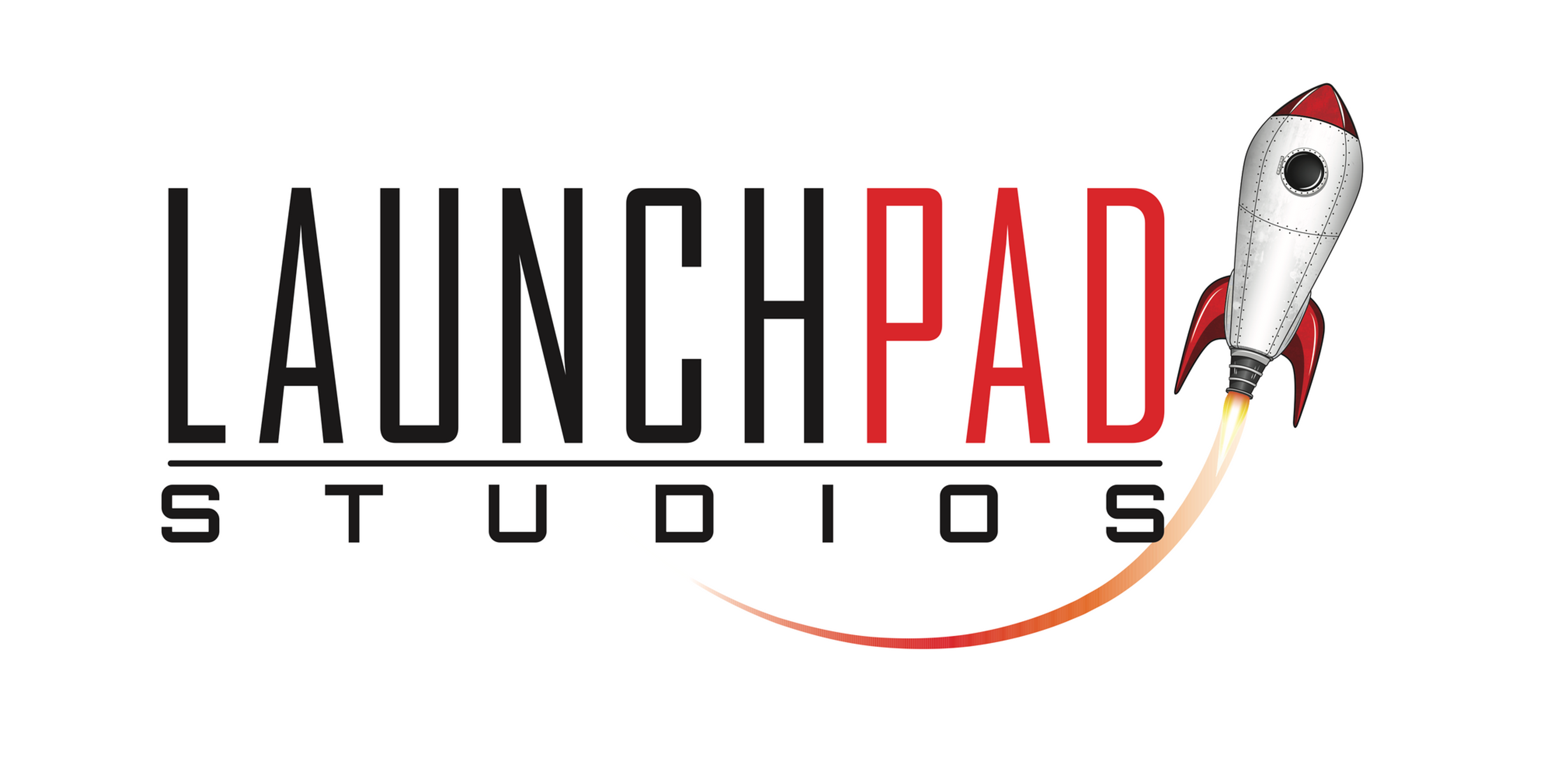Sound Stage Rental in Burbank | LaunchPad Studios | United