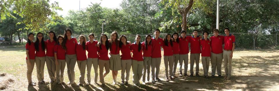 Colegio CBCB