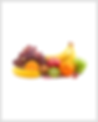 Fruit Trees.png