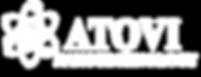 Atovi Logo - Edited W.png