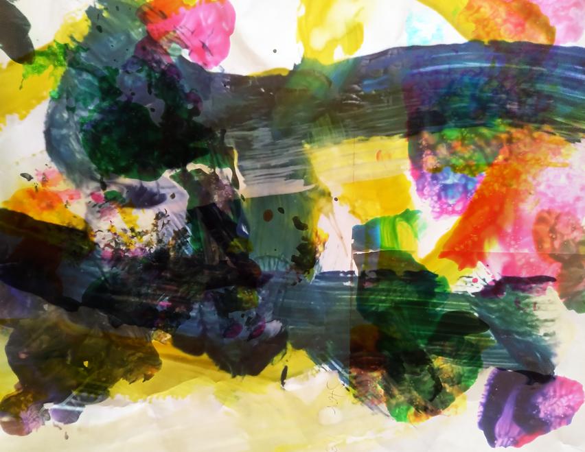 Artboard%201_edited.png