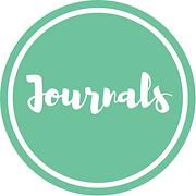Journals logo