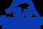 aardvark_transparent_blue.png