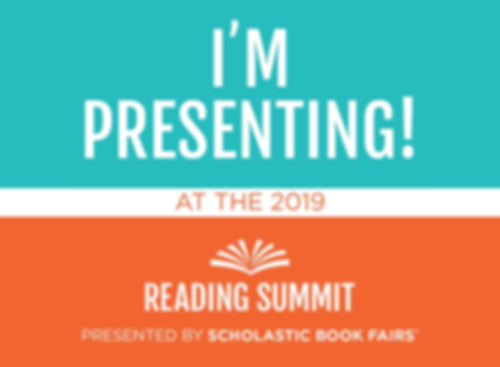 readingsummit.png