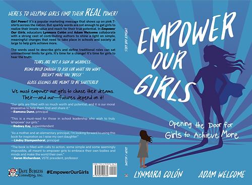 EmpowerOurGirls.png