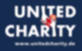 United-Charity_Logo.png