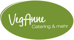 Veganne Catering
