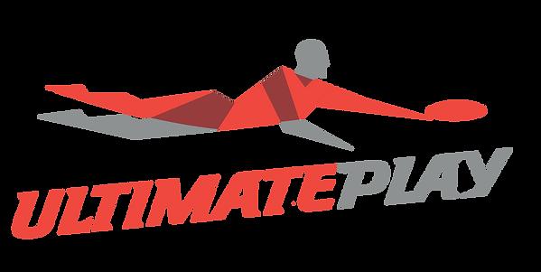 UP_logos-01.png