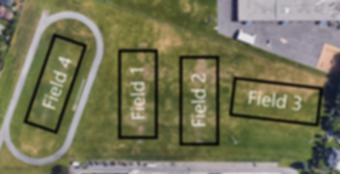 Field Map.png