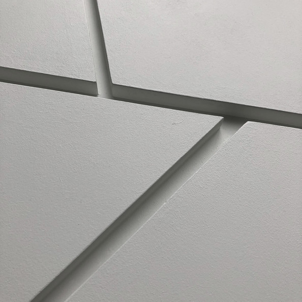No. 8 - Frames II | detail