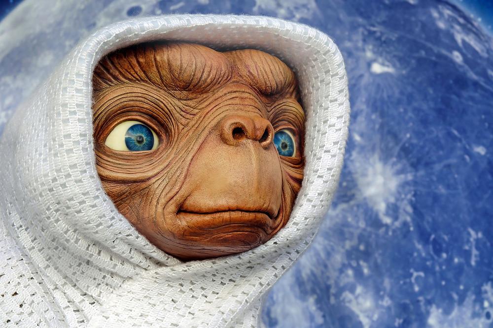 ET by Couleur