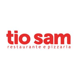 Logotipo Tio Sam