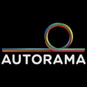 Logotipo Agência Autorama