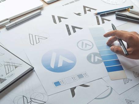 Branding: o que é e porque a sua empresa precisa utilizar esse conceito!
