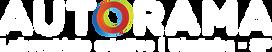 LOGO-autoramadesign_2021-2.png