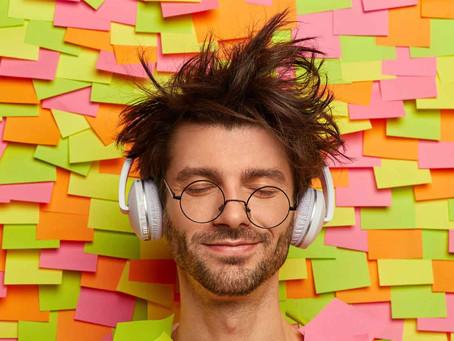 Tudo o que você precisa saber sobre o design thinking