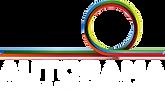 logo-autoramadesign.png