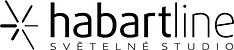 Habartline_logo_black_RGB.jpg