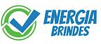 A Energia Brindes utiliza o suporte de TI da SysAdmin Tecnologia