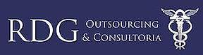 cliente_suporte_de_ti_rdg_consultoria.JPG