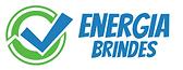 Energia Bindes