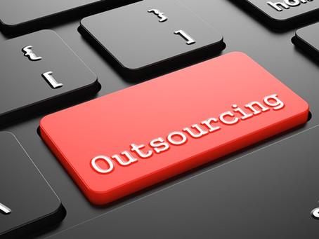 3 coisas que você precisa saber sobre outsourcing de TI
